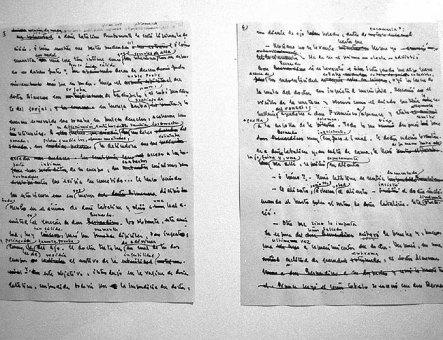 comentario-manuscrito