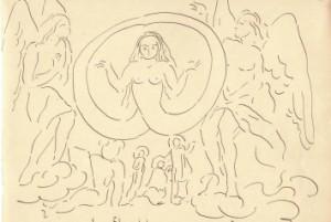 enrique-ochoa-imagenes-internas-paris-1914-355x239