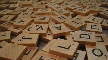letras--644x362