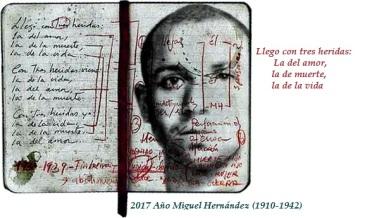 libreta-manuscrita-miguel-hernandez-1