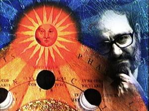 El mundo de Umberto Eco