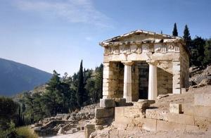 Travel Photos - Greece
