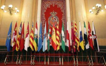 banderas-espanolas