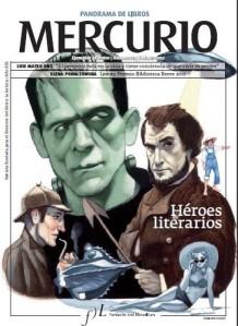mercurio_marzo