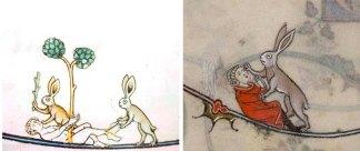 ilustraciones-de-conejos-violentas-1